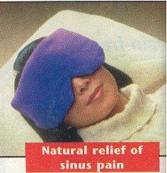 Sinus Pillow