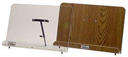 Wheelchair Tray Easel (Models 31140 & 31141)