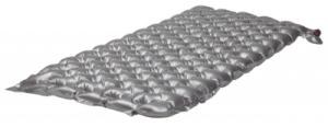 Tendercloud Static Air Mattress Overlay (Model Aqtc8035)