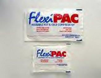 Flexipac Reusable Compresses