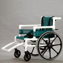 Aquatrek Wheel Chair