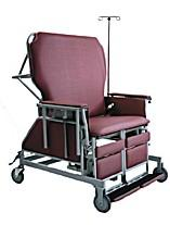 Bariatric Chair / Stretcher (Model Mdtmbc835)