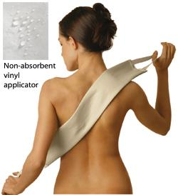 Body Buddy Lotion Applicator
