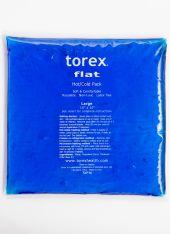 Torex Hot And Cold Flat Pack (Models Txf4, Txf8 & Txf10)