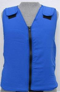 Texas Cool Vest Heavy Duty