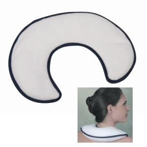 Therabeads Neck Rest (Model 616-4512-0000)
