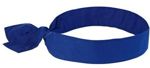 Chill-Its 6700 Evaporative Cooling Bandana