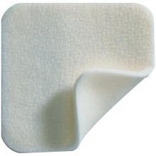 Molnlycke Mepilex Soft Silicone Absorbent Foam Safetac Dressing