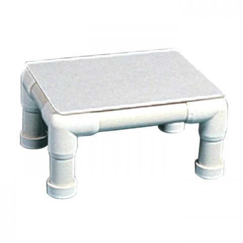 Duralife Step Stool