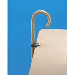 Ableware 703240000 Cane/Crutch Holder
