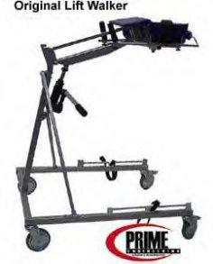 Original Lift Walker, The