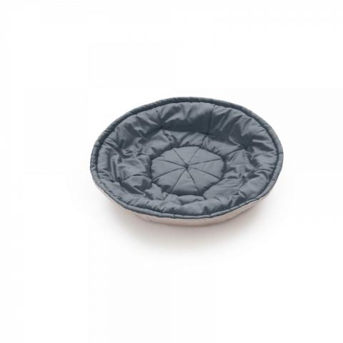 Mini Top Cushion